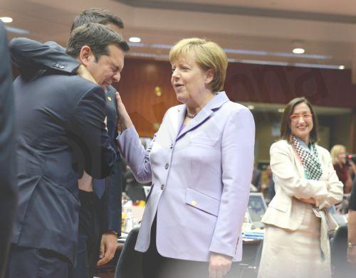 tsipras meerkl gelia