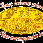 ΨΥΧΟΔΡΑΜΑ