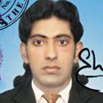 """O Σαχτζάτ Λουκμάν, πακιστανός δολοφονήθηκε στα Πετράλωνα από μέλη της ¨Χρυσής Αυγής"""" το 2003."""