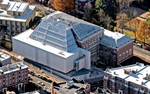 harvard-art-museums-renzo-piano-designboom-04