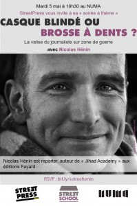 flyer_soiree_theme_nicolas_henin