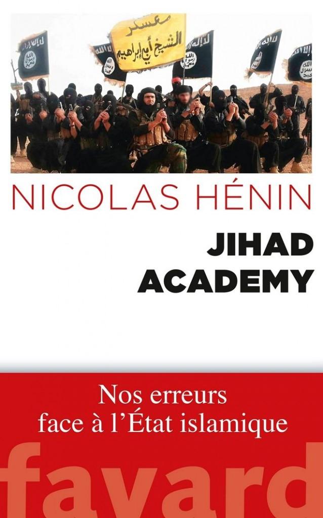 jihad_academy