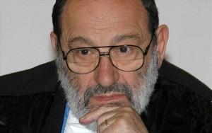 Ο Ουμπέρτο Έκο συσχετίζει τους τζιχαντιστές με τους ναζί, εκφράζοντας την άποψη ότι μοιράζονται την ίδια παράφορη, «αποκαλυπτική επιθυμία να κατακτήσουν τον κόσμο».
