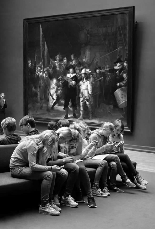 Rembrandt kinita