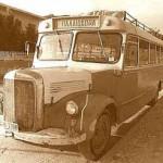 paleochora-bus