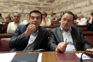 tsipras-lafazanis-660x4401