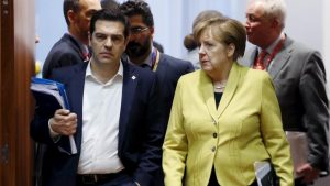 i-merkel-stirizei-mouzala-kai-rwta-tsipra---mitsotaki.w_l