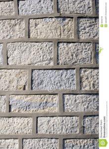 πέτρινος-τοίχος-με-το-τσιμέντο-fugue-38956734