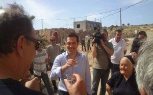 tsipras_2015_8_17_10_39_12_b2