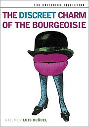 180px-The_Discreet_Charm_of_the_Bourgeoisie
