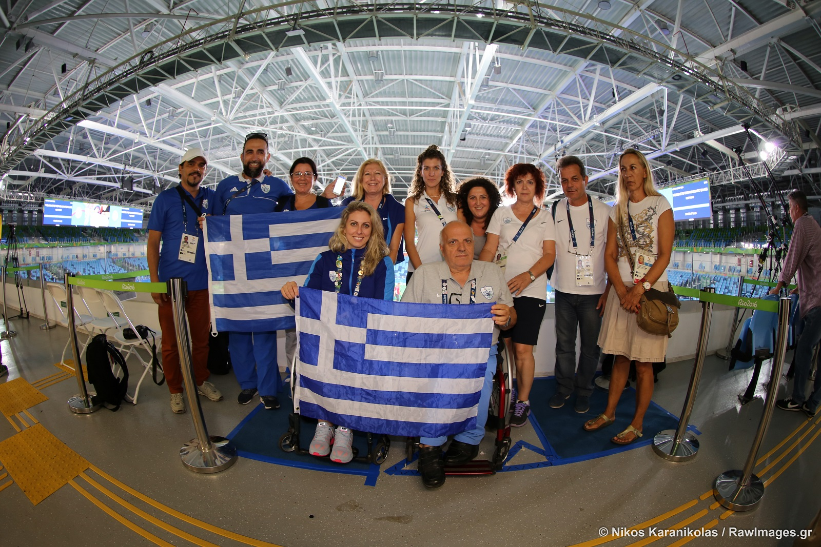 rio-2016-greek-team-2