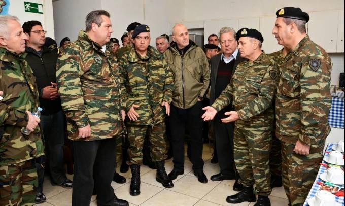 kamenos-stratiotikoi__article