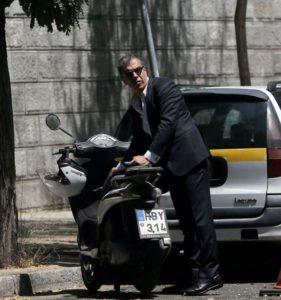 thodorakis-scooter2-1