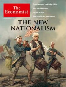 214906g-economist_1