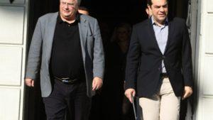 kotzias-tsipras01