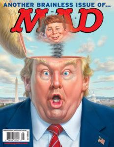mad_trump