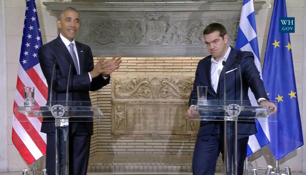 obama_tsipras2