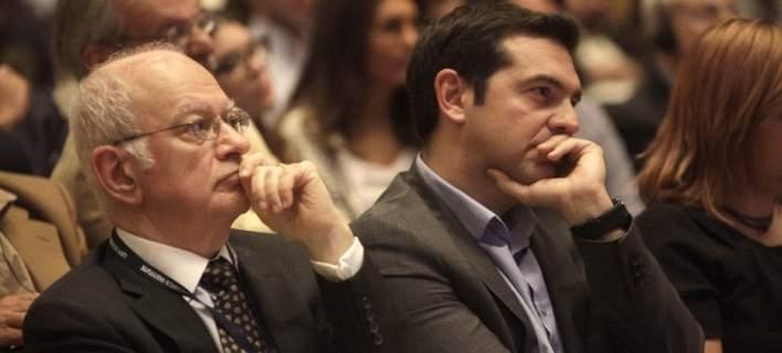 papadimitriou-tsipras708