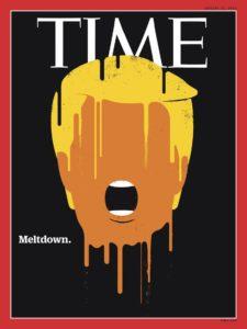 trump-melt-final
